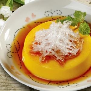 Yến chưng sữa trứng-Yensaodongduong.com