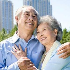 Tác dụng của tổ yến đối với người già-Yensaodongduong.com