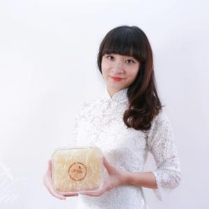 Giá yến sào Khánh Hòa trên thị trường-Yensaodongduong.com