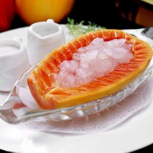 Cẩm nang chăm sóc sức khỏe: Ăn yến bao lâu thì có được tác dụng?-Yensaodongduong.com