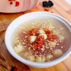 Cách chưng tổ yến cho bé giữ lại nhiều dinh dưỡng nhất-Yensaodongduong.com