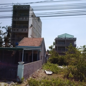 Phát triển nghề nuôi chim yến-Yensaodongduong.com