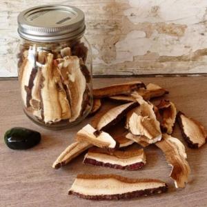 Hướng dẫn cách dùng nấm linh chi đúng nhất, tránh mắc phải những sai lầm-Yensaodongduong.com