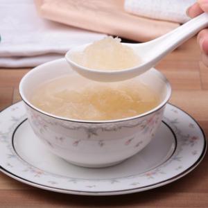Đặc tính của tổ yến sào và cách bảo quản đúng nhất-Yensaodongduong.com